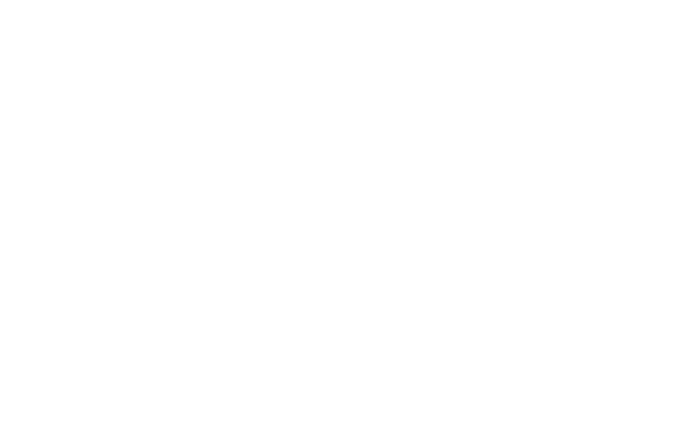 Women's Health NSW